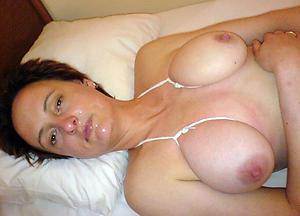 Crabby matured woman cumshot pics