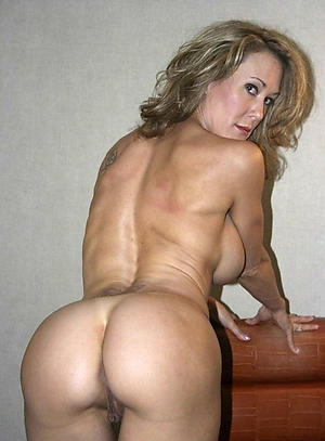 Xxx women over 40 nude pictures