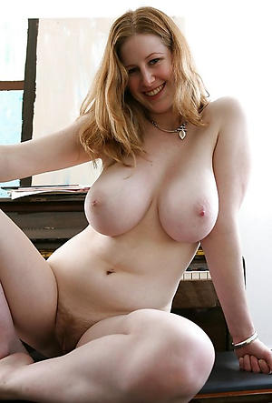 Battalion over 40 nude pussy pics