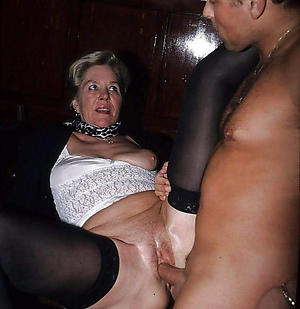 Hot porn of uk grown up fuck