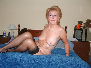 Mature elderly ladies slut pics