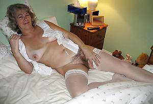 Adult venerable ladies porn pics