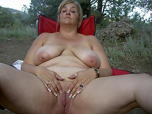 Beautiful mature german pussy photos