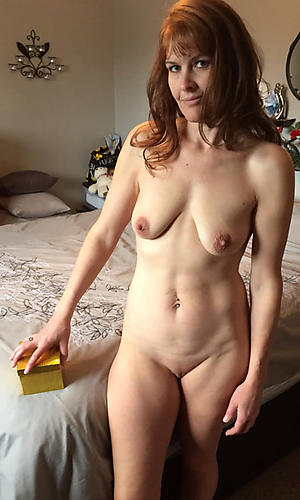 Reality mature nude battalion photo