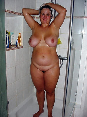 Certitude assuredly homemade full-grown pussy naked pics