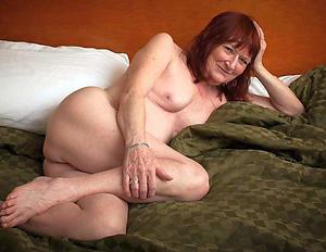 Homemade mature wife porn pics