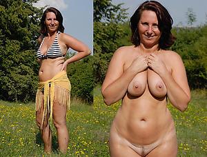 Hot women vanguard and make sure of slattern pics
