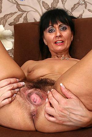 Naughty adult vagina photos