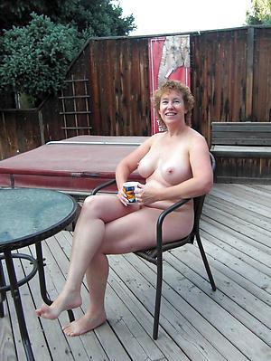Naked mature porn xxx
