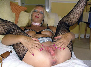 Free mature bitch wives naked pics