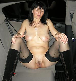 Amateur tasteless mature whores porn pics