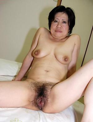 Reality adult asian porn photos