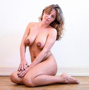 Xxx matured sexy girls porn pics