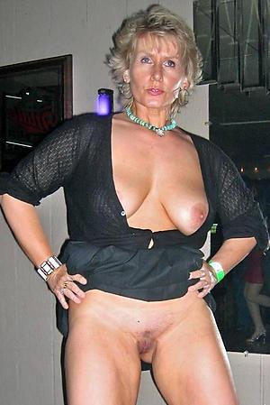 Amateur mature cougar women pussy pics