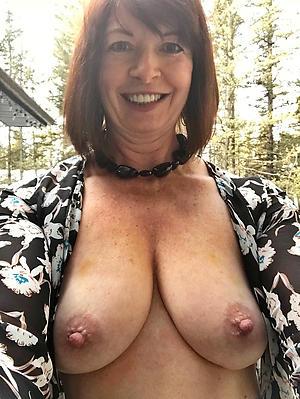 Sexy mature cougar body of men porn pics