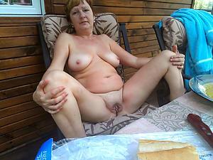 Naughty mature german grannies pics