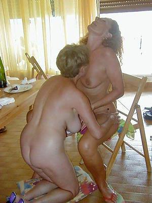 Free grown up german lesbians slut pics
