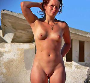 Naked unprofessional adult small tits gallery
