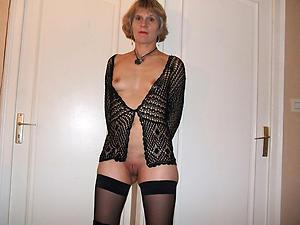 Beautiful small tit of age column floosie pics