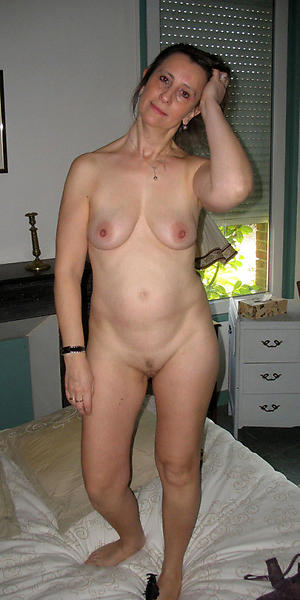 Reality full-grown old nudes gallery
