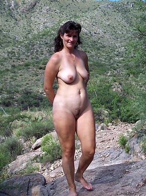 Naked literal mature xxx pics