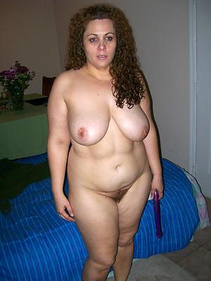 Slutty matured older nude women pics