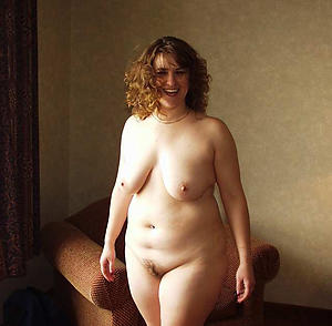Hot porn of mature nude wives