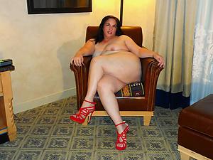 Sexy full-grown body of men in high heels slut pics