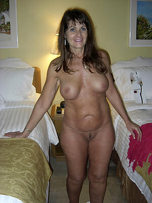 Reality solo matured pussy pics