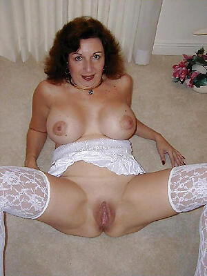 Xxx without equal mature pussy pics