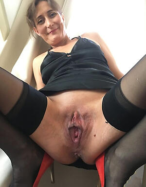 Amateur pics of mature pussy porno