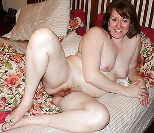 Xxx homemade mature nude