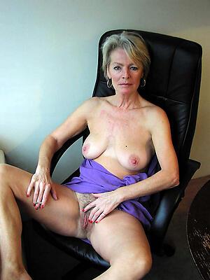 Hot porn of mature ladies uk
