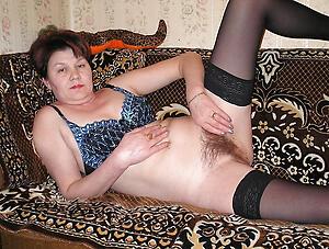 Naked single mature body of men naked photo
