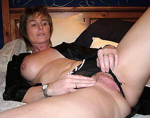 Slutty single grown up women free amateur pics