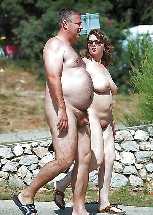 Slutty mature doyenne couples