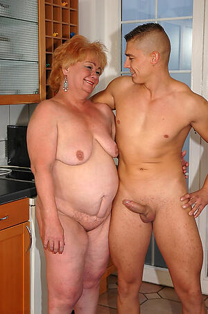 Free mature older couples slut pics