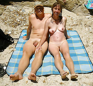 Hot porn of sexy mature couples