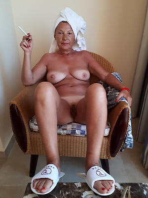 Amateur pics of mature housewives uk