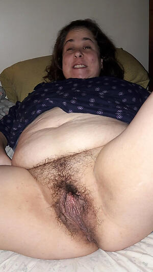 Nude unshaved nude women amateur porn pics