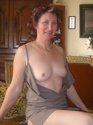 Xxx undisguised cougar column photos