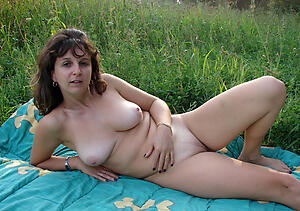 Amateur pics be fitting of grown up gung-ho cougars