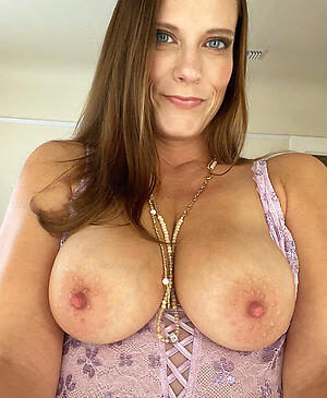 Naked mature horny cougars