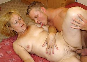 Xxx mature women sex pictures