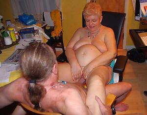 Amateur pics be incumbent on mature adult sex