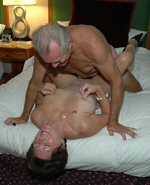 Hot porn of best mature body of men sex