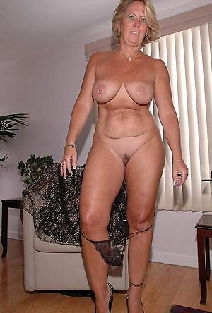 Sexy older mature sluts pics