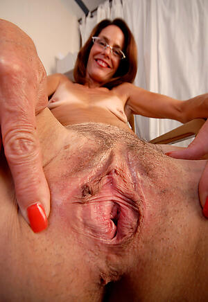 Sexy matured obese vagina porn pics