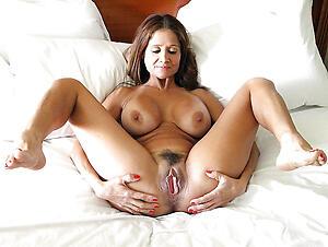 Hot porn of divest women vagina