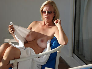 Gorgeous old grown-up moms free pics